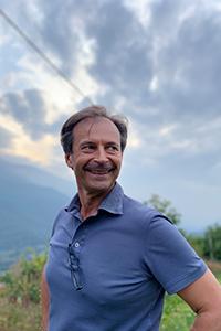 Danilo Drocco