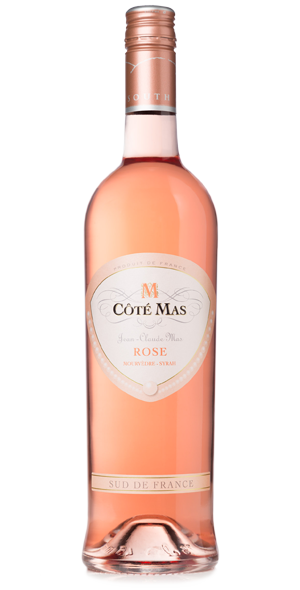 cote-mas-rose-organic