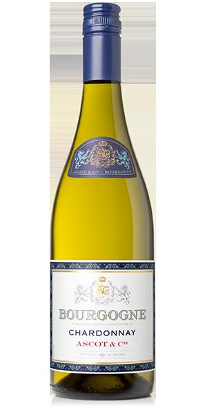 bourgogne-ascot-cie-chardonnay