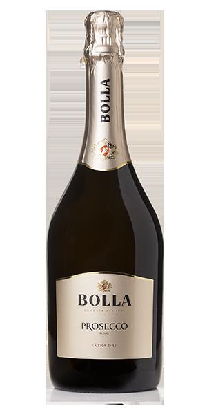 bolla-prosecco-extra-dry