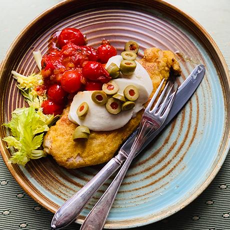 frasig-kyckling-med-tomatsas