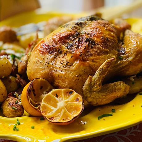grillad-hel-kyckling