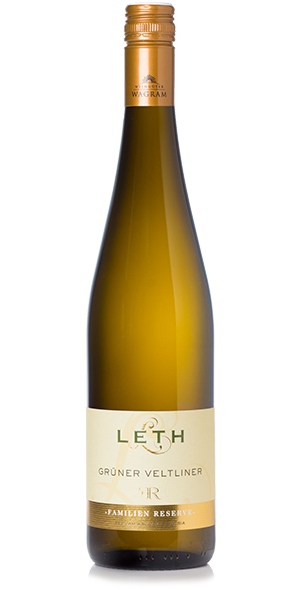 leth-gruner-veltliner-familien-reserve