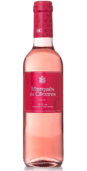 marques-de-caceres-rosado