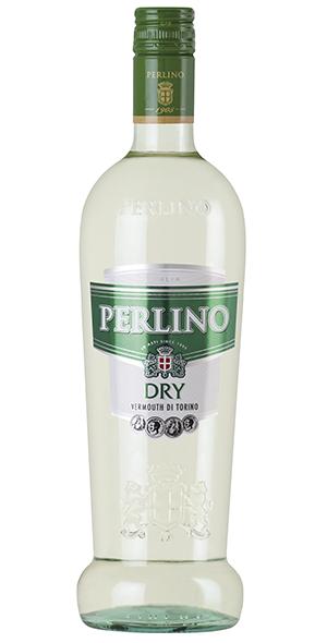 perlino-extra-dry