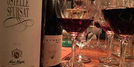 vinprovning-hemma