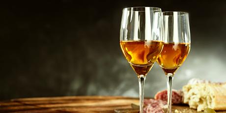 sherry-till-allt-och-lite-till