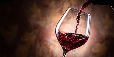 passion-och-kraftfulla-viner