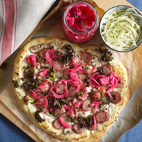 pizza-valtellina-en-hostig-pizza-bianco
