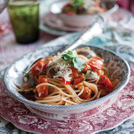 klassisk-pasta-med-lyxig-touch